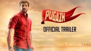 Pugazh Tamil Movie Watch Online